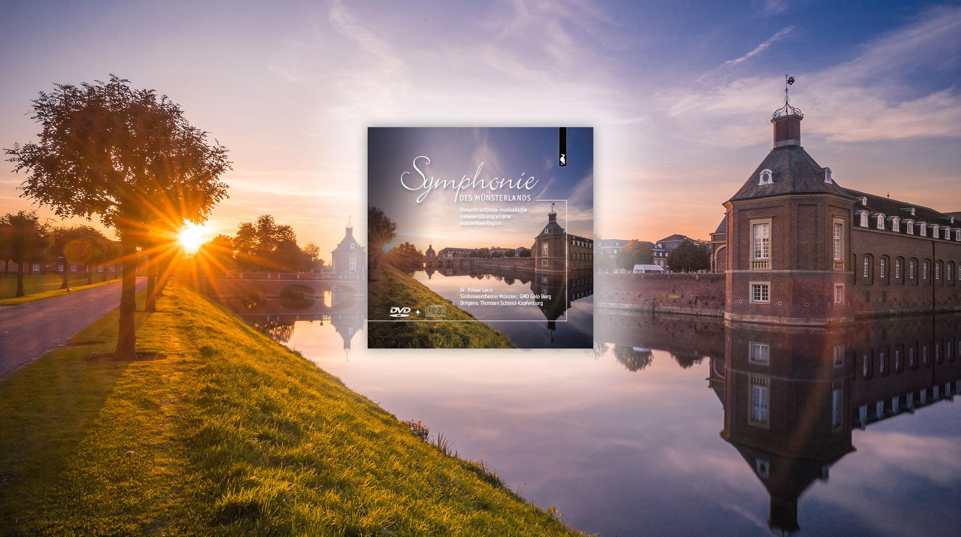 muensterland-symphonie-volker-leiss