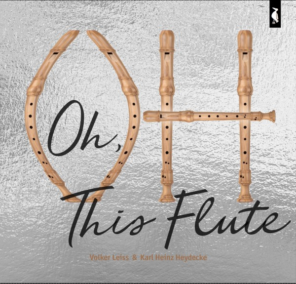 Oh This Flute